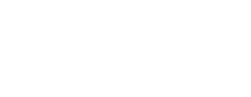 Lakes Park Childrens Dentistry and Orthodontics